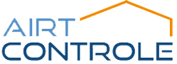 Customer_nos_clients_airtcontrole