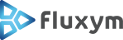 Customer_nos_clients_fluxym