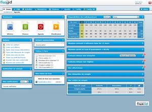 fluxod logiciel de gestion int 233 gr 233 e pour cabinets de conseil et ssii